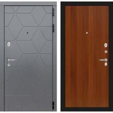Входная дверь COSMO 05 - Итальянский орех