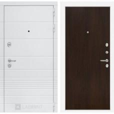 Входная дверь Трендо 05 - Венге