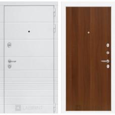 Входная дверь Трендо 05 - Итальянский орех