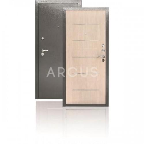 Входная дверь - Сейф-дверь Аргус «ДА-1»