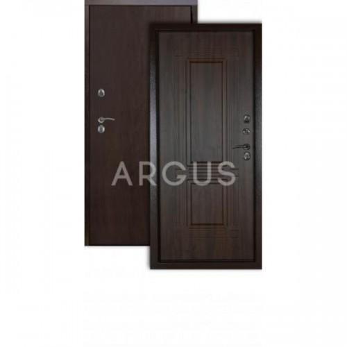 Входная дверь - АРГУС «ТЕПЛО-2 2П»