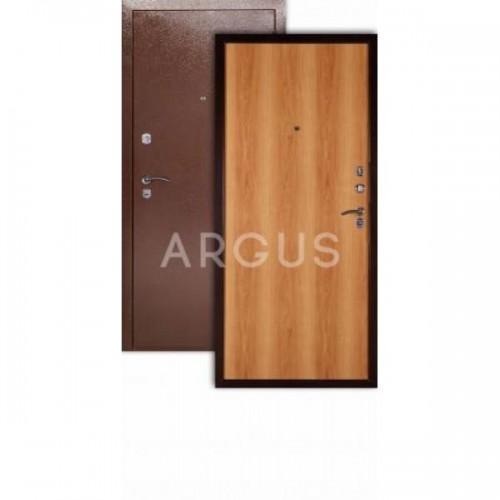 Входная дверь - АРГУС «ДА-5/0»