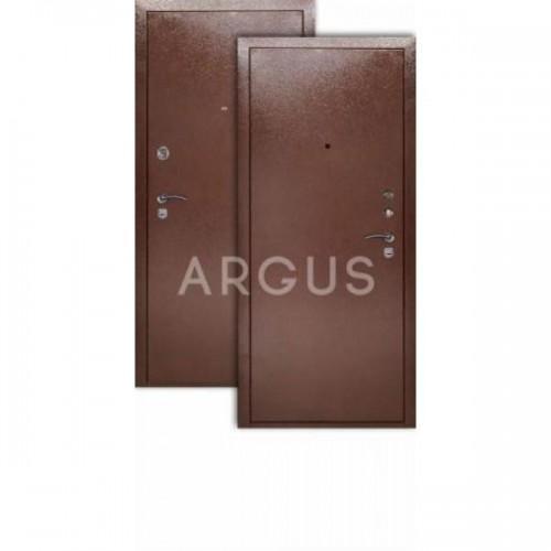 Входная дверь - АРГУС «ДА-9»