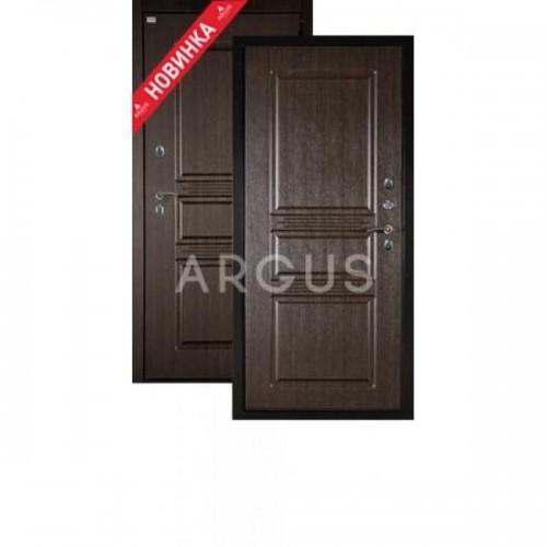 Входная дверь - «ДОМОСЕД-1»