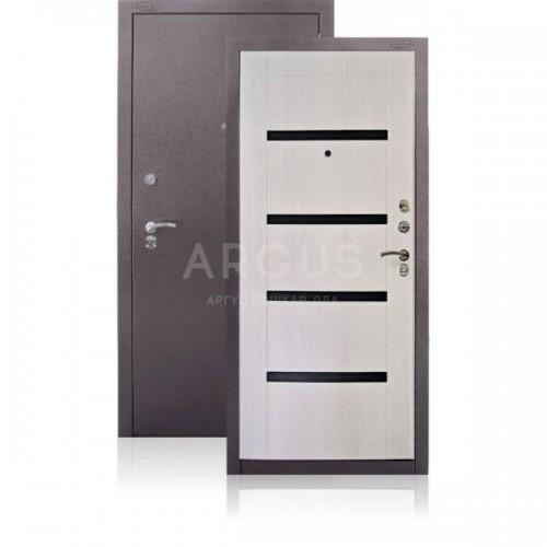 Входная дверь - Сейф-дверь Аргус «ДА-11»