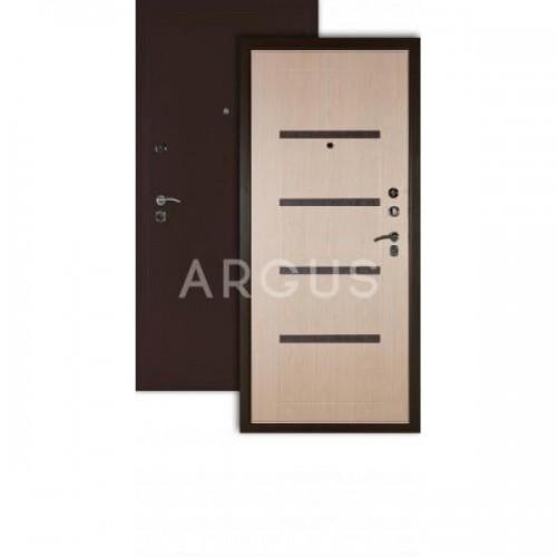 Входная дверь - «ДА-11 МОДЕРН»