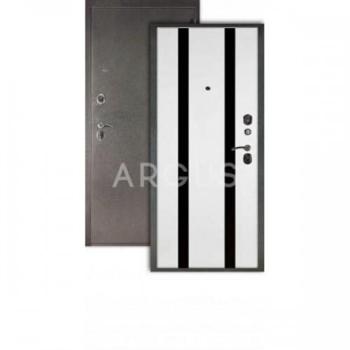 Входная дверь - АРГУС «ДА-24»