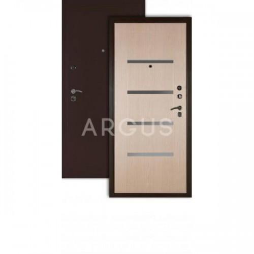 Входная дверь - «ДА-11 ИДЕН»