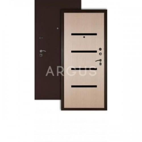 Входная дверь - «ДА-11 КЕНЗО»