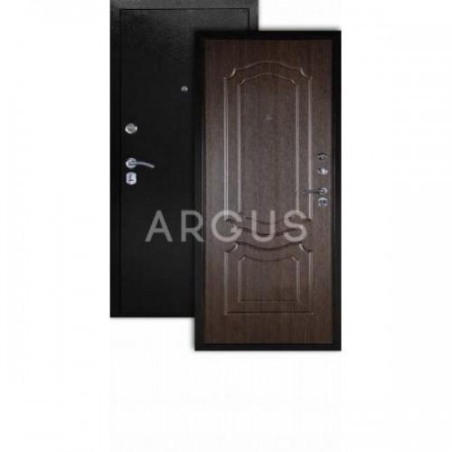 Входная дверь - АРГУС «ДА-20»
