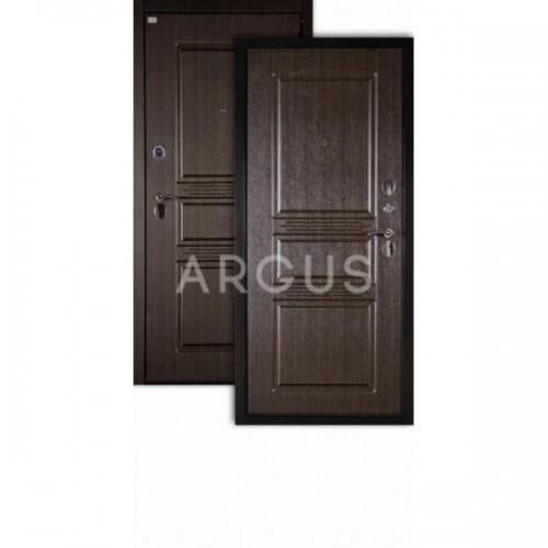 Входная дверь - АРГУС «ДА-71»