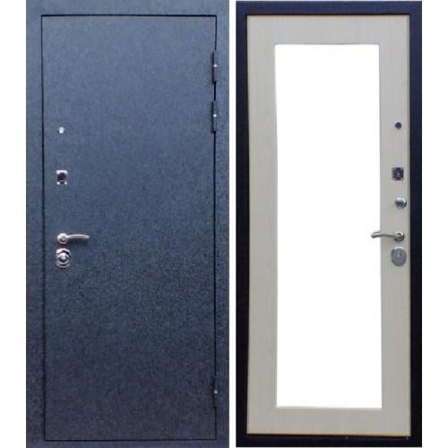 Входная дверь - Аристократ АРС-4 86L