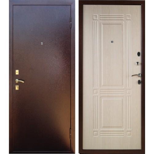Входная дверь - Аристократ ЭКО+
