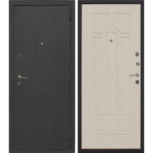 Входная дверь - Аристократ МАГ-1а муар