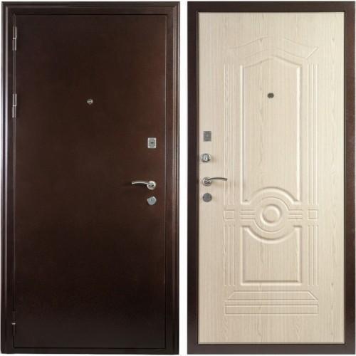 Входная дверь - Аристократ АРС-3 +