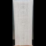 Входная дверь - Аристократ Маг-11 Версаче Сосна