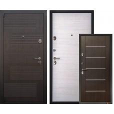 Входная дверь - АРМА БАСТИОН