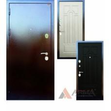 Входная дверь - АРМА КЛАССИКА (под заказ)