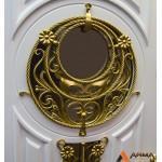 Входная дверь - АРМА Пектораль (под заказ)