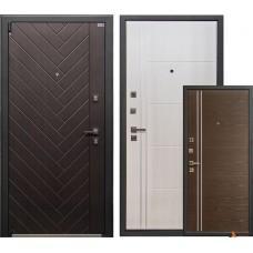 Входная дверь - АРМА ВЕКОНТ