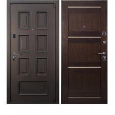 Входная дверь - АРМА ДОМИНО NEW (под заказ)