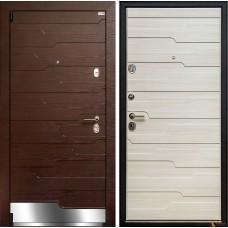Входная дверь - АРМА ГАЛЕОН