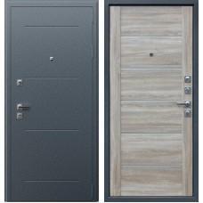 Входная дверь - АСД «Техно XN 99»