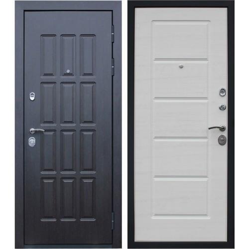 Входная дверь - АСД Фортуна манзони (заказная)