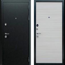 Входная дверь - Next 1 Акация
