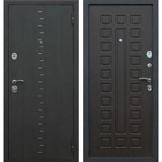Входная дверь - АСД (3-к) Агата-3 (заказная)