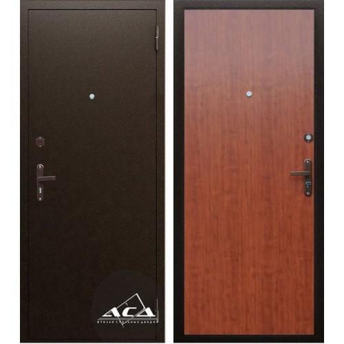 Входная дверь - АСД Эконом