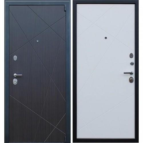 Входная дверь - АСД Вектор
