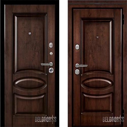 Входная дверь - M71