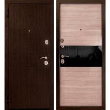 Входная дверь - Глянец