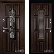 Входная дверь - M60
