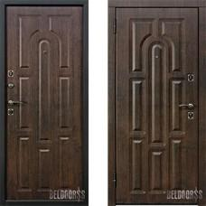 Входная дверь - M303