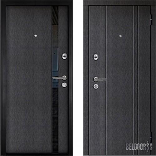 Входная дверь - M17