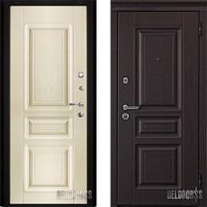 Входная дверь - M601