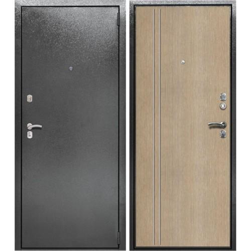 Входная дверь - СК-2В
