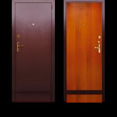 Входная дверь - Берлога ЭКОНОМ ЭК1
