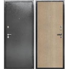 Входная дверь - СК-2