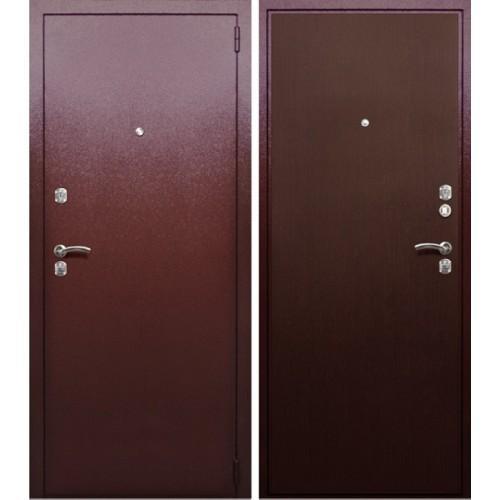 Входная дверь - СК-1