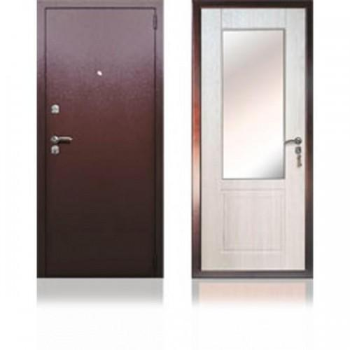 Входная дверь - Берлога Оптима Гала Ларче
