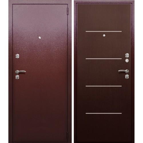 Входная дверь - СК-1Г