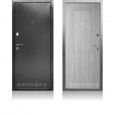 Входная дверь - Берлога Абсолют Грей