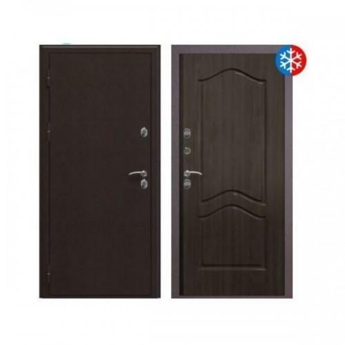 Входная дверь Берсеркер TEPLER PRO 200