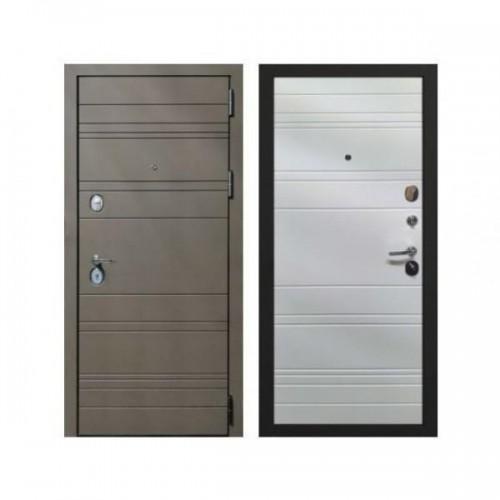 Входная дверь Берсеркер FLAT STOUT X 40