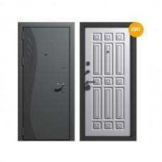 Входная дверь  Берсеркер ACOUSTIC SIGNAL 85