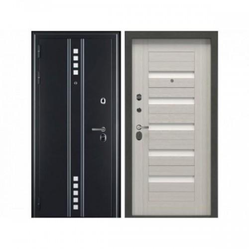 Входная дверь Берсеркер FLAT MAGNETIC 50
