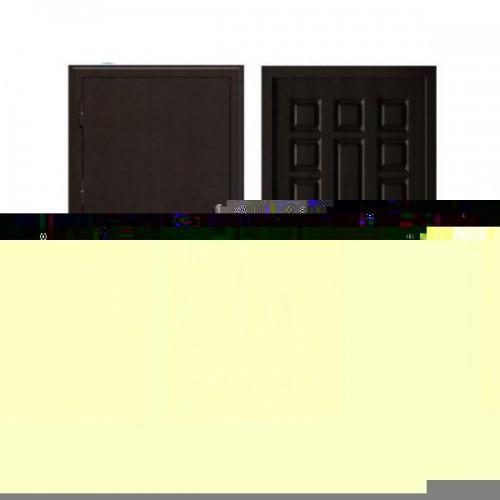 Входная дверь Берсеркер TERMAX 453
